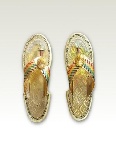 Ahenemaa-Women-Sandals-B