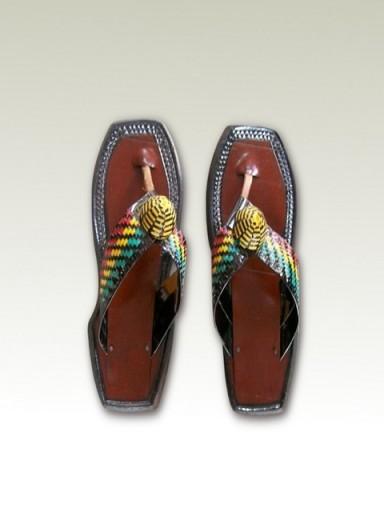 Ahenemaa-Men-Sandals