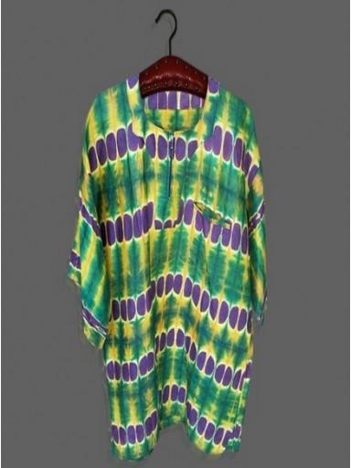Traditional-Men-Shirt-CMN16