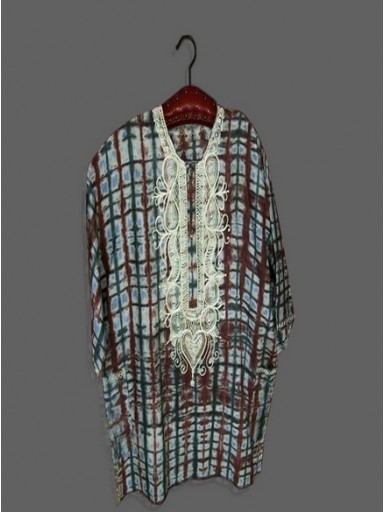 Traditional-Men-Shirt-CMN18