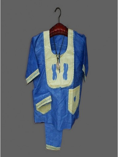 Traditional-Boy-Suit-CHBY1