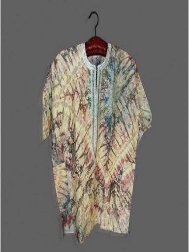Traditional-Men-Shirt-CMN7
