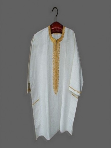 Traditional-Men-Shirt-CMN8