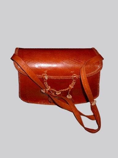 Leather-Bag-Designer-2