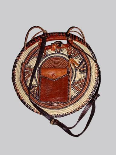 Leather-Bag-DSN2