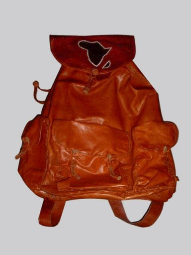Leather-Bag-Pack