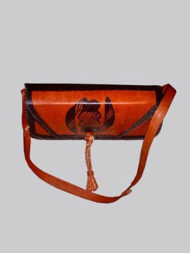 Leather-Purse-Designer-A