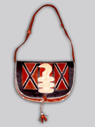 Leather-Purse-Designer-D