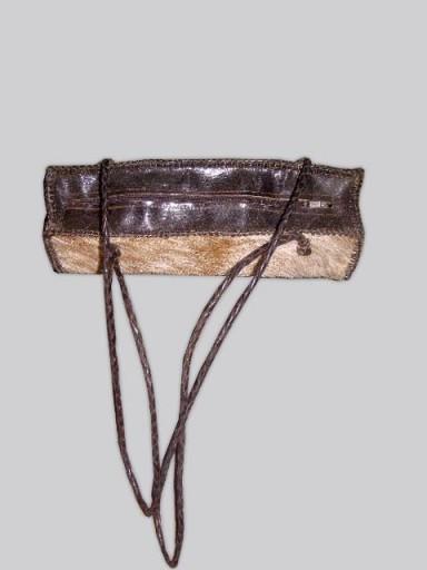 Leather-Purse-Designer-E