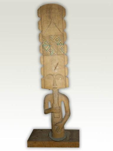 Sculpture-Tia-Yenshia