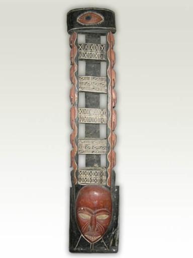 Sculpture-Tiremuden-Nana