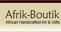 AfrikBoutik